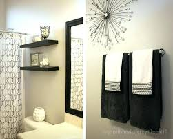 Wall towel storage Build In Wall Mounted Towel Storage Bathroom Towel Hanging Ideas Bathroom Towel Holder Wall Mounted Towel Rack Bathroom Bradleyrodgersco Wall Mounted Towel Storage Bathroom Towel Hanging Ideas Bathroom