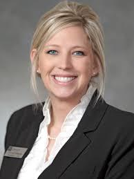 Crystal Johnson - 40 Under 40 - 2013   Arkansas Business News    ArkansasBusiness.com
