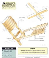 wood folding chair plans. Delighful Plans Folding Chair Plans And Wood N