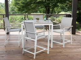 Aluminum Patio Furniture PatioLiving