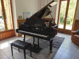 Stéphane Séjourné Cours De Piano à Périgueux Home Facebook