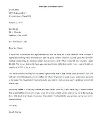 Rental Increase Letter Sample Sample Of Notice To Vacate Rental Letter Template Landlord End