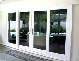 stunning folding glass patio door incredible double sliding glass patio doors door double sliding with glass