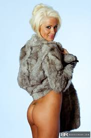 Naked Girls In Fur Leggings Adult Images