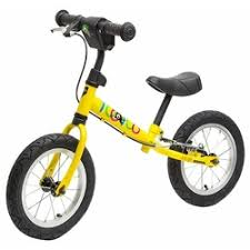 Детский транспорт — купить на Яндекс.Маркете