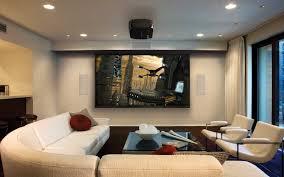 Elegant Living Rooms Collection In Elegant Living Room - Big living room furniture