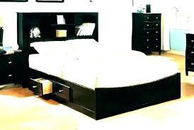 affordable bed frames – vfw1587.org
