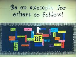 office bulletin board ideas pinterest. ONE OF MY FAVORITE BULLETIN BOARDS! I Found The Idea On Pinterest From A Counseler That Had This BB In Their Office. Wanted Something Could Point To Office Bulletin Board Ideas