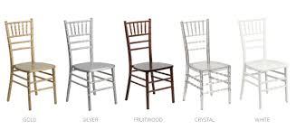 chiavari chairs rentals. Chiavari Chair Rentals Chairs