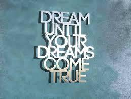 dream wall decor dream wall decor inspirational dream metal wall art e dream by dream wall dream wall decor