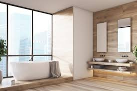 Top Home Remodeling Companies Awesome Ideas