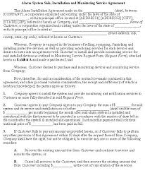 Company Loan To Employee Agreement Employee Loan Agreement Template Caseyroberts Co