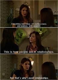 Himym Quotes Awesome HIMYM Quotes On HIMYM Pinterest Himym Met And Relationships