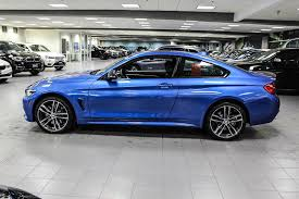 new bmw 2018. contemporary new 2018 bmw 4 series 440i xdrive  16345193 2 to new bmw