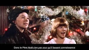 We Wish You A Turtle Christmas  Channel Awesome  FANDOM Powered Nostalgia Critic Christmas Tree