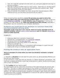 problem solving essay homework help problem solving essay