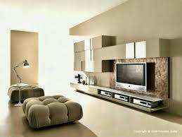 designer living room furniture. Contemporary L Shaped Black Fabric Living Room Sofas And Rectangle Designer Furniture F