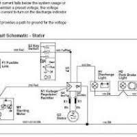 john deere gator wiring schematic wiring diagram and schematics john deere 757 wiring diagram john deere gator 6x4 wiring diagram unique john deere
