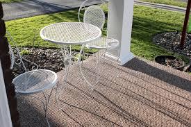 outdoor carpet for decks. Outdoor Carpet For Patio Outside Decco Co Decks