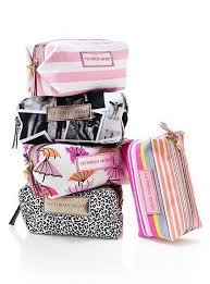 small makeup bags for purse google search makeup bags small makeup bag cosmetics and custom s