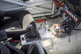 how to detect and replace a blown fuse in car car from japan how much are fuses for a house at Fuse Box Replacement Cost Car