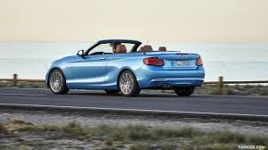 2018 bmw 2 series convertible. fine bmw 2018 bmw 2series 230i convertible  rear threequarter wallpaper to bmw 2 series convertible