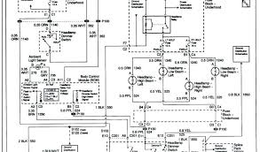 wiring diagram for 2005 chevy aveo 2005 chevy trailer wiring 2005 aveo wiring diagram 2011 silverado radio wiring diagram