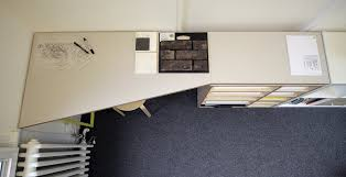 architectural office furniture. YARD Architects Office Furniture · Architectural