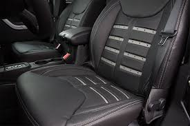 custom jeep wrangler seat covers jku archives go4x4it a rubitrux blog of custom jeep wrangler seat