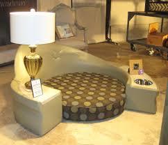 modern pet furniture. Modern Dog Beds Pet Furniture