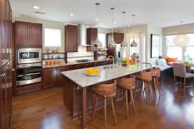 Of Kitchen Lighting 7 Ways To Do Energy Efficient Lighting That Actually Looks Nice
