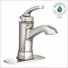 kitchen faucet hose leaking beautiful bathroom sink faucets elegant gallery from kitchen and bathroom faucets
