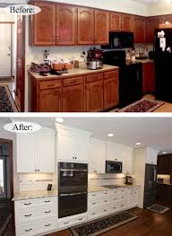 Indianapolis Bathroom Remodeling Booher Remodeling Company Home Improvement Services