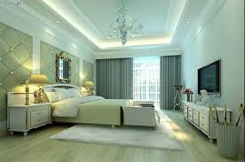 overhead lighting ideas. Fabulous Bedroom Overhead Lighting Ideas Trends And Fixtures Install Divine False Ceiling O