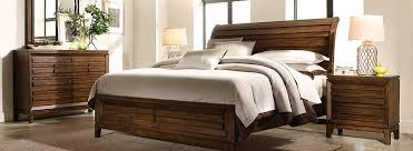 Napa Bedroom Furniture Aspenhome