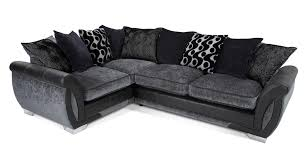 settee furniture designs. Furniture Appealing Sofas Ideas Also Small Corner Couches And Living Room Settee Designs S