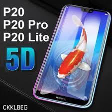 Защитные <b>стекла для</b> экрана – цены и доставка товаров из ...