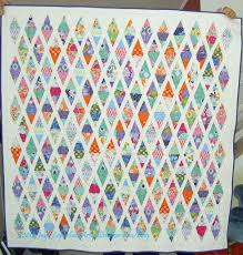 Quilt Patterns Using Jelly Rolls Magnificent Decorating