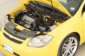 2009 Chevrolet Cobalt SS for Sale | Carvana®