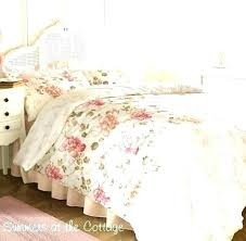 shabby chic duvet covers shabby chic duvet country chic bedding french country bedspreads shabby chic bedding