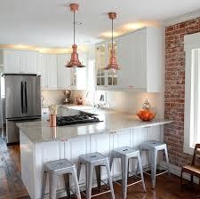 ikea kitchen lighting ideas. Ikea Kitchen Lighting Ideas. Exquisite Ceiling Lights Home Design Ideas N L
