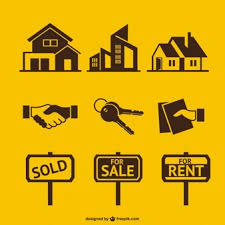 for rent sign template rent vectors photos and psd files free download