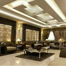 cove lighting design. False Ceilings Design With Cove Lighting For Living Room 15 Y