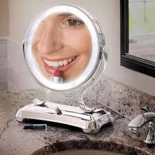 best vanity mirror for makeup. best vanity mirror for makeup