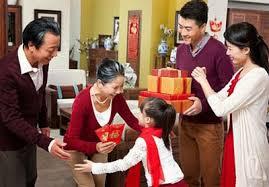 vietnamese new year gifts