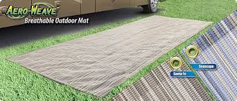 full size of home elegant rv rugs for outside 1 stylist inspiration beautiful decoration mats patio