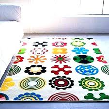 playroom rug kid playroom rugs cool boy bedroom colorful rug for kids 3 fascinating from playroom
