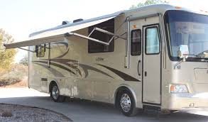 monaco la palma rvs for 15 rvs rv trader