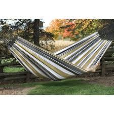 braz2 brazilian style double hammock