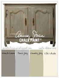 country kitchen paint colorsBest 25 French country colors ideas on Pinterest  French country